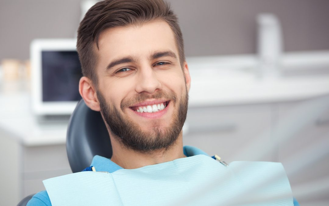 7 Questions to Ask Your Potential Cosmetic Dentist